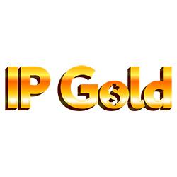 логотип сервиса ipgold