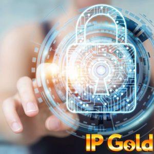 авторизация и задания в социальных сетях и сервисах ipgold