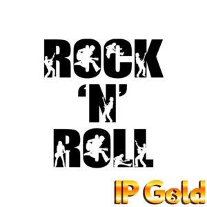 поздравляем с всемирным днём рок-н-ролла 2020 года
