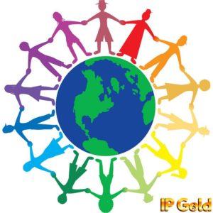 поздравляем с международным днём дружбы 2020 года