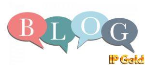 поздравляем с днём блога 2020 года