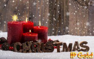 поздравляем с рождеством христовым 25 декабря 2020 года