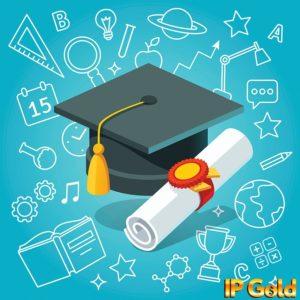 поздравляем с днём российского студенчества татьянин день 2021 года